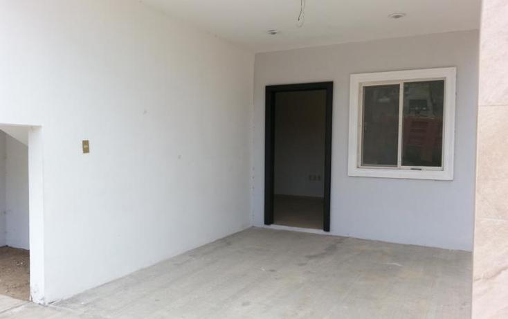 Foto de casa en venta en  , jardín, tampico, tamaulipas, 1256221 No. 04