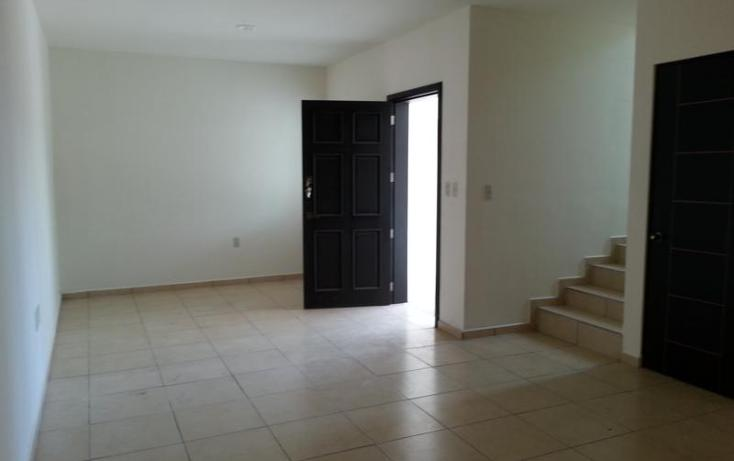 Foto de casa en venta en  , jardín, tampico, tamaulipas, 1256221 No. 05
