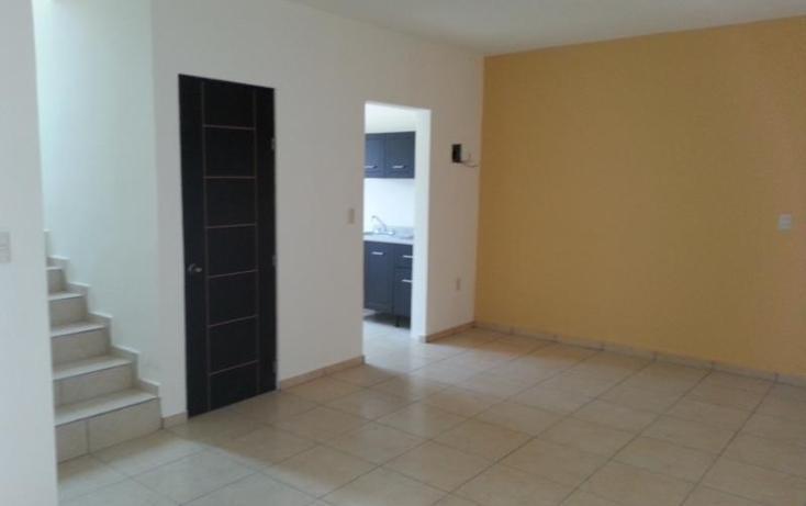 Foto de casa en venta en  , jardín, tampico, tamaulipas, 1256221 No. 06