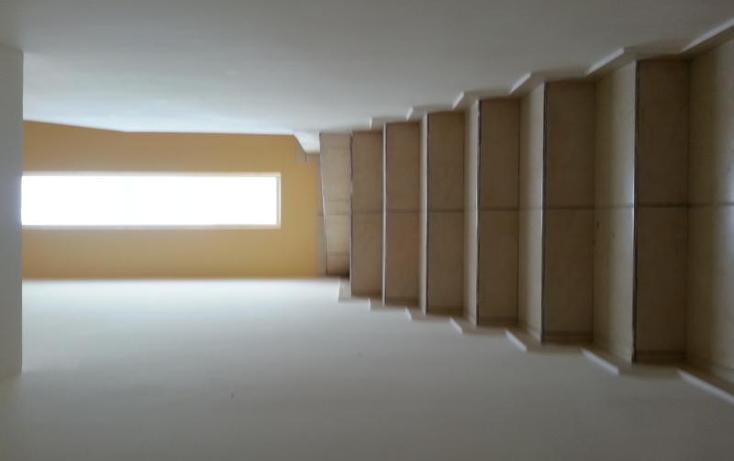 Foto de casa en venta en  , jardín, tampico, tamaulipas, 1256221 No. 07