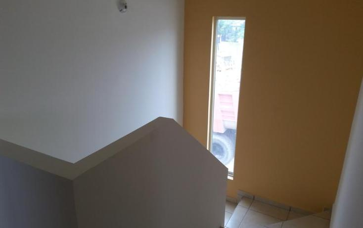 Foto de casa en venta en  , jardín, tampico, tamaulipas, 1256221 No. 08