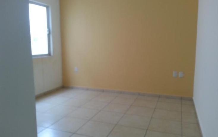 Foto de casa en venta en  , jardín, tampico, tamaulipas, 1256221 No. 09