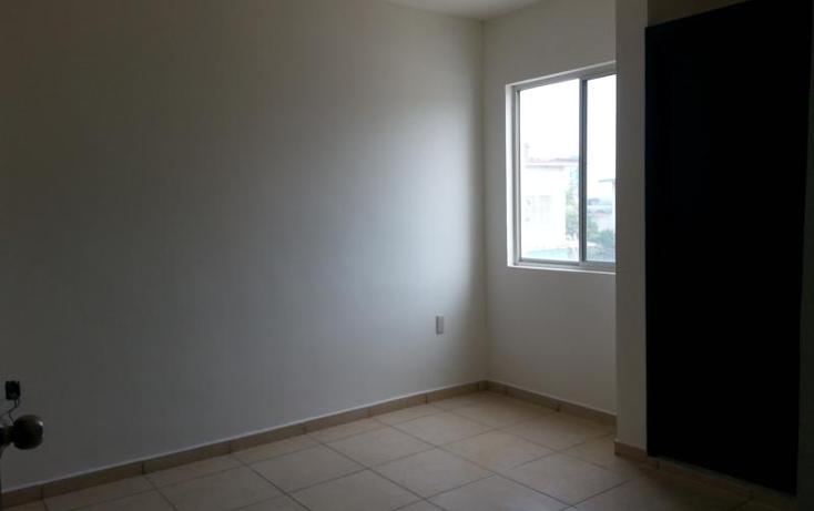 Foto de casa en venta en  , jardín, tampico, tamaulipas, 1256221 No. 11