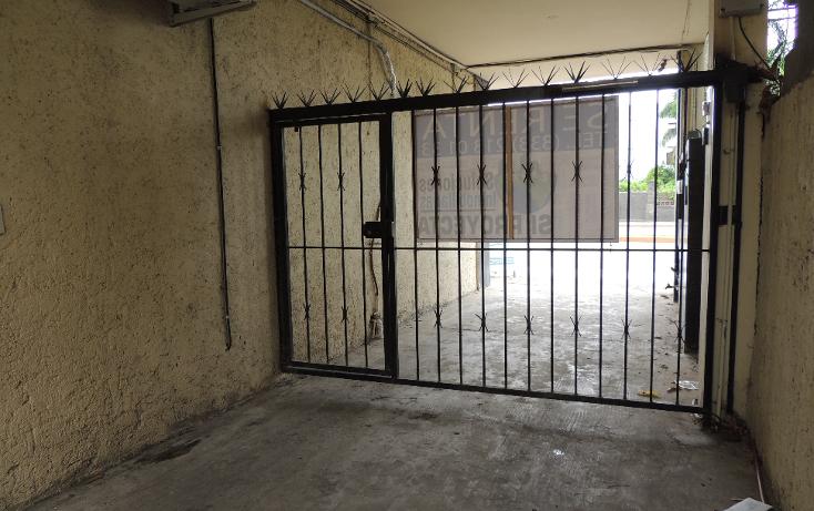Foto de oficina en renta en  , jardín, tampico, tamaulipas, 1284349 No. 03