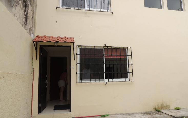 Foto de oficina en renta en  , jardín, tampico, tamaulipas, 1284349 No. 04