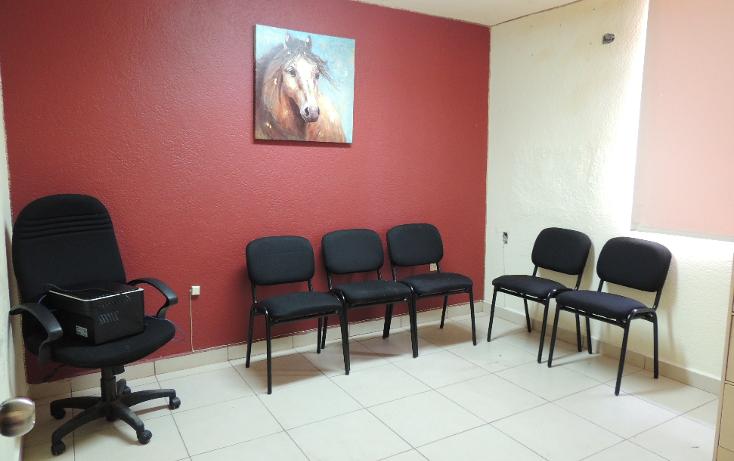 Foto de oficina en renta en  , jardín, tampico, tamaulipas, 1284349 No. 05