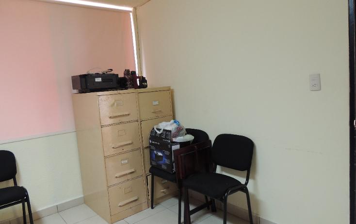 Foto de oficina en renta en  , jardín, tampico, tamaulipas, 1284349 No. 06