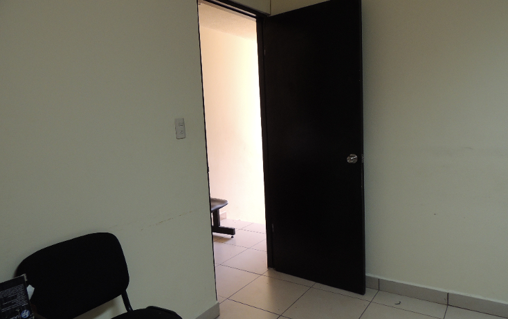 Foto de oficina en renta en  , jardín, tampico, tamaulipas, 1284349 No. 07