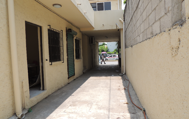 Foto de oficina en renta en  , jardín, tampico, tamaulipas, 1284349 No. 10