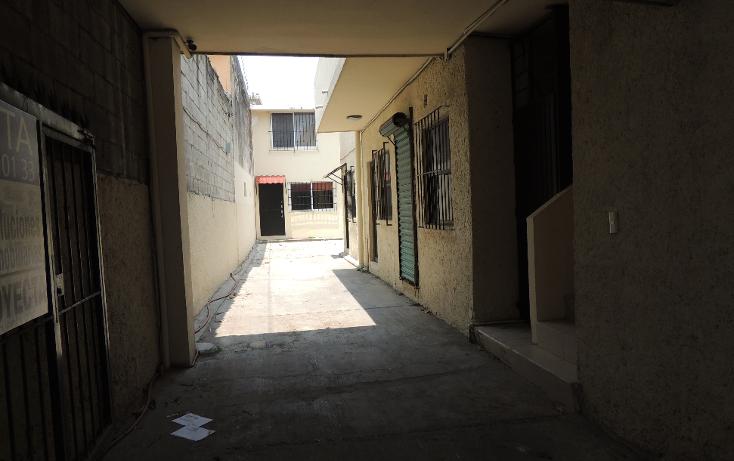 Foto de oficina en renta en  , jardín, tampico, tamaulipas, 1284349 No. 11
