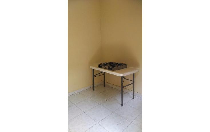 Foto de local en renta en  , jardín, tampico, tamaulipas, 1460227 No. 03