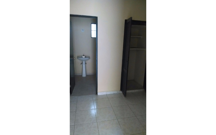 Foto de local en renta en  , jardín, tampico, tamaulipas, 1460227 No. 04