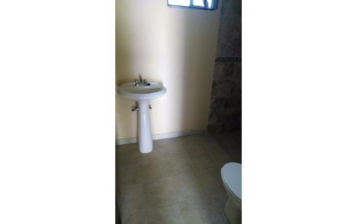 Foto de local en renta en  , jardín, tampico, tamaulipas, 1460227 No. 05