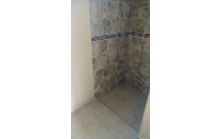 Foto de local en renta en  , jardín, tampico, tamaulipas, 1460227 No. 06