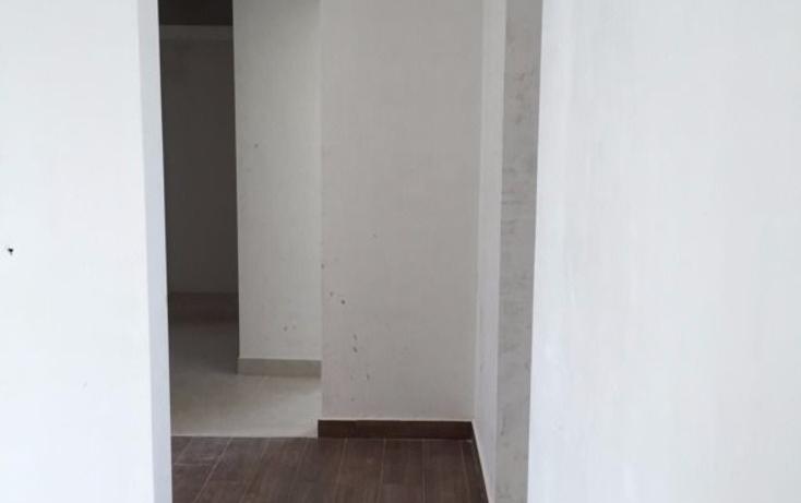 Foto de casa en venta en  , jardín, tampico, tamaulipas, 1555960 No. 02
