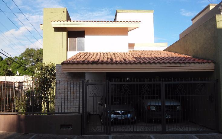 Foto de casa en venta en, jardín, tampico, tamaulipas, 1600598 no 01