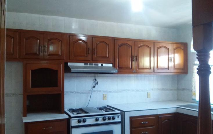 Foto de casa en venta en, jardín, tampico, tamaulipas, 1600598 no 02