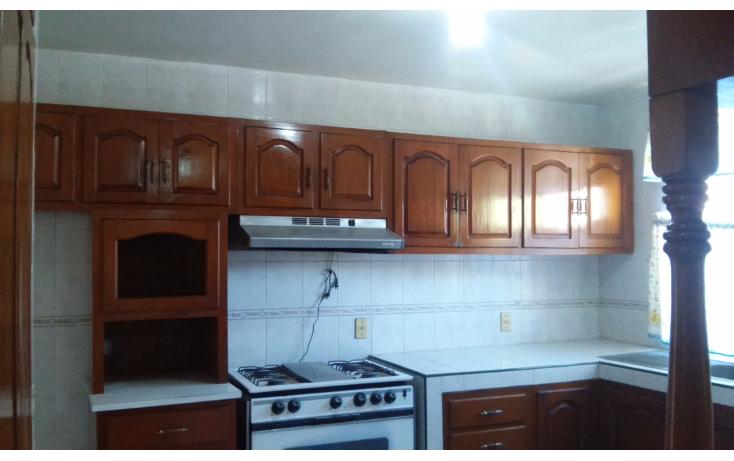 Foto de casa en venta en  , jardín, tampico, tamaulipas, 1600598 No. 02