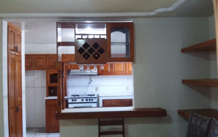 Foto de casa en venta en, jardín, tampico, tamaulipas, 1600598 no 03