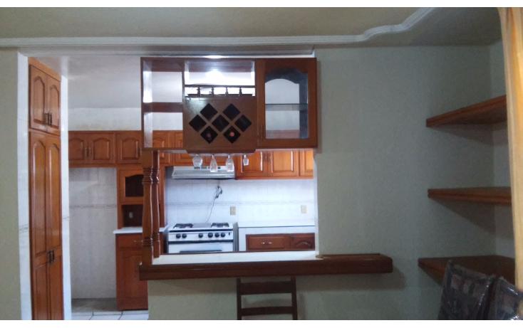 Foto de casa en venta en  , jardín, tampico, tamaulipas, 1600598 No. 03