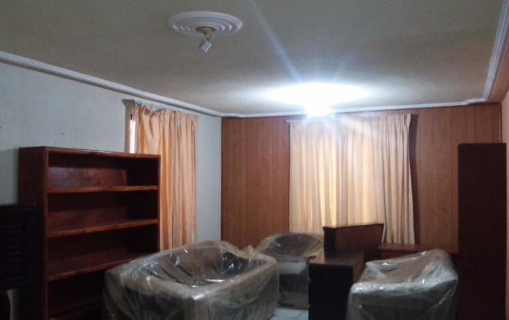 Foto de casa en venta en, jardín, tampico, tamaulipas, 1600598 no 04