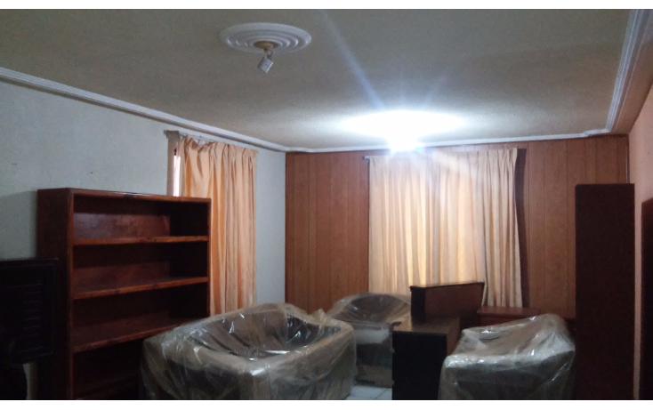 Foto de casa en venta en  , jardín, tampico, tamaulipas, 1600598 No. 04