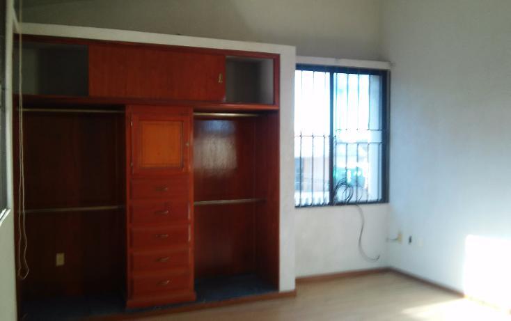 Foto de casa en venta en, jardín, tampico, tamaulipas, 1600598 no 05