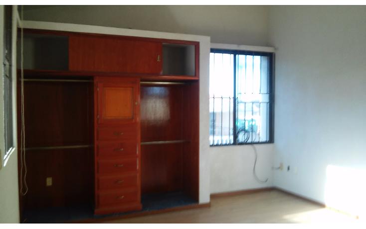Foto de casa en venta en  , jardín, tampico, tamaulipas, 1600598 No. 05