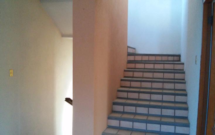 Foto de casa en venta en, jardín, tampico, tamaulipas, 1600598 no 06