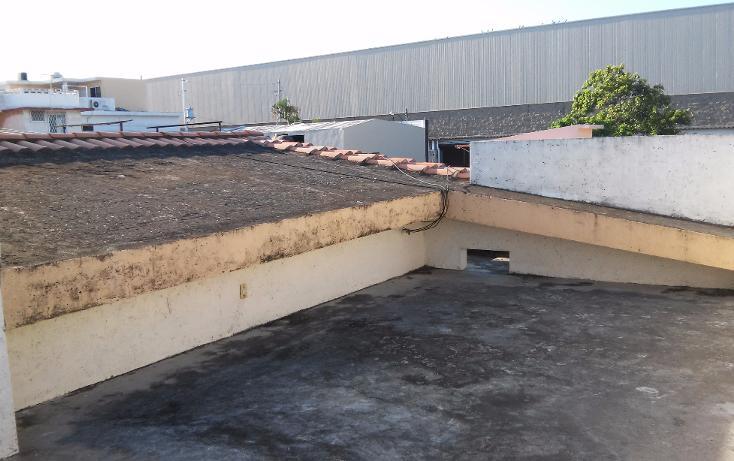 Foto de casa en venta en, jardín, tampico, tamaulipas, 1600598 no 07