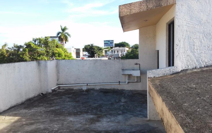 Foto de casa en venta en, jardín, tampico, tamaulipas, 1600598 no 08