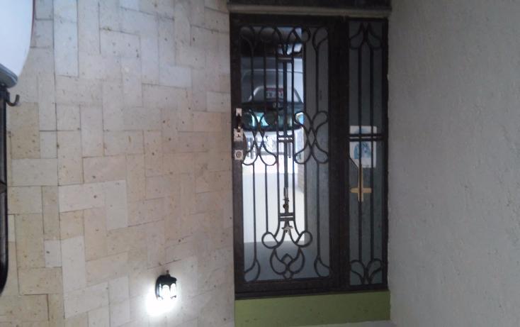 Foto de casa en venta en, jardín, tampico, tamaulipas, 1600598 no 09