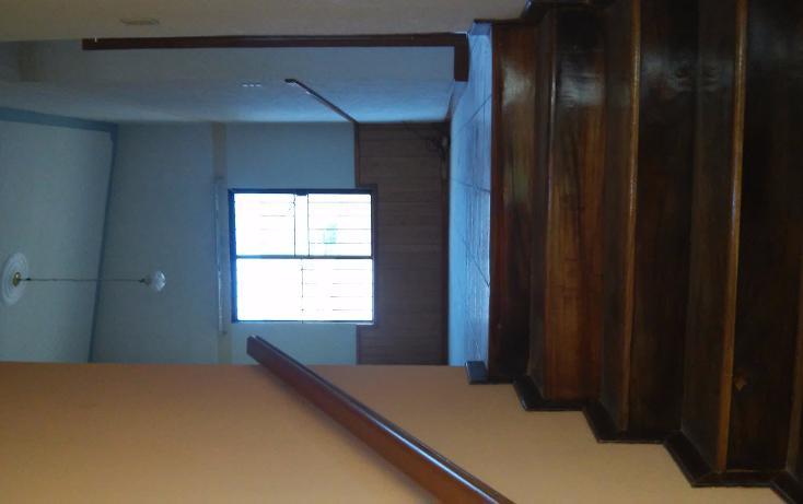 Foto de casa en venta en, jardín, tampico, tamaulipas, 1600598 no 10