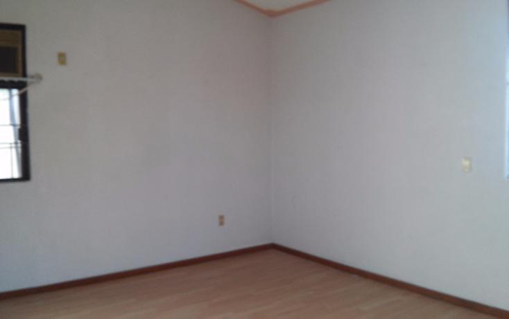 Foto de casa en venta en, jardín, tampico, tamaulipas, 1600598 no 11