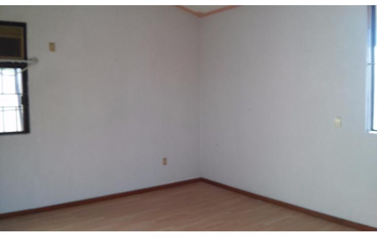Foto de casa en venta en  , jardín, tampico, tamaulipas, 1600598 No. 11