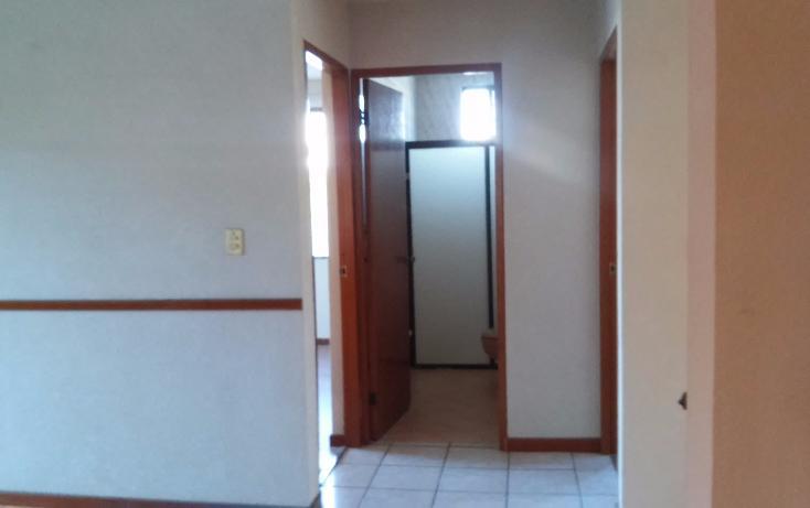 Foto de casa en venta en, jardín, tampico, tamaulipas, 1600598 no 12