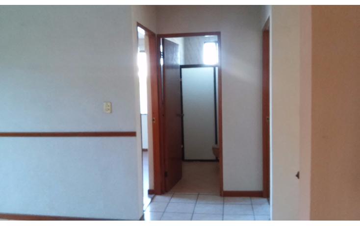 Foto de casa en venta en  , jardín, tampico, tamaulipas, 1600598 No. 12