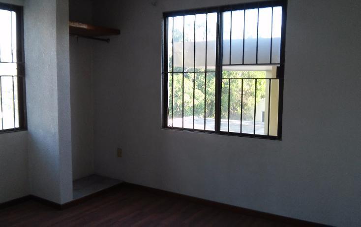 Foto de casa en venta en, jardín, tampico, tamaulipas, 1600598 no 13