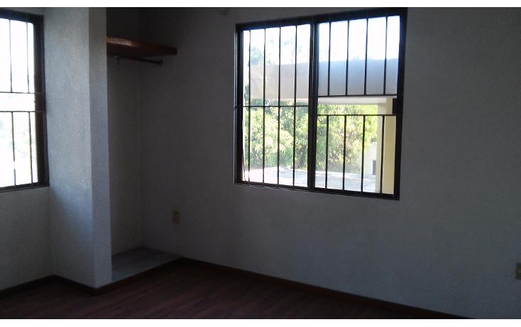 Foto de casa en venta en  , jardín, tampico, tamaulipas, 1600598 No. 13