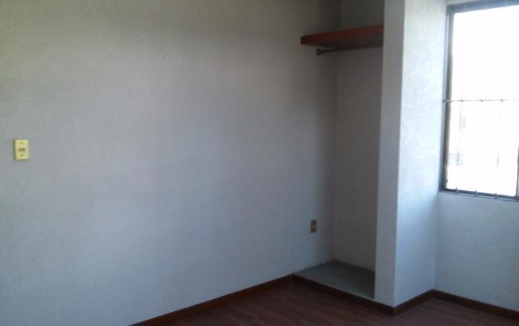 Foto de casa en venta en, jardín, tampico, tamaulipas, 1600598 no 14