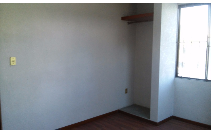 Foto de casa en venta en  , jardín, tampico, tamaulipas, 1600598 No. 14