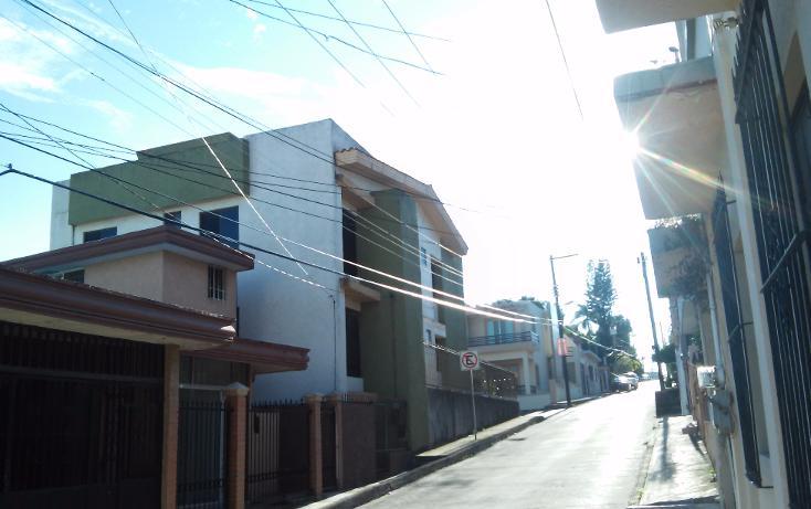 Foto de casa en venta en, jardín, tampico, tamaulipas, 1600598 no 15