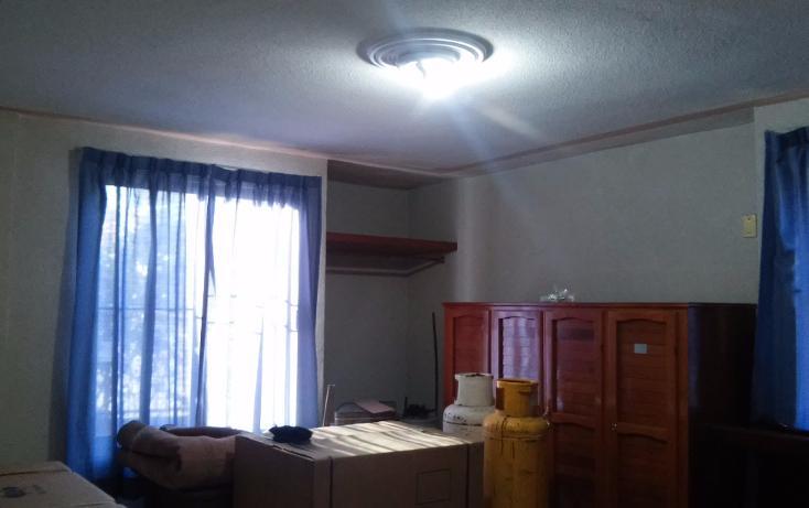 Foto de casa en venta en, jardín, tampico, tamaulipas, 1600598 no 16