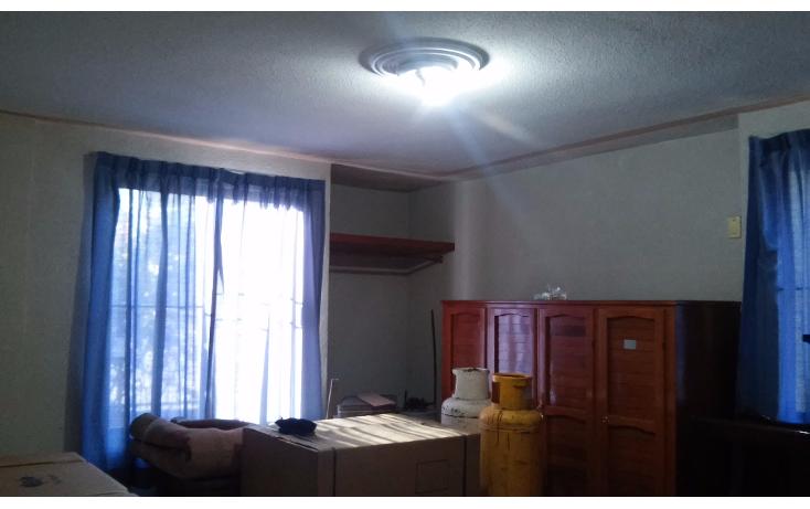 Foto de casa en venta en  , jardín, tampico, tamaulipas, 1600598 No. 16