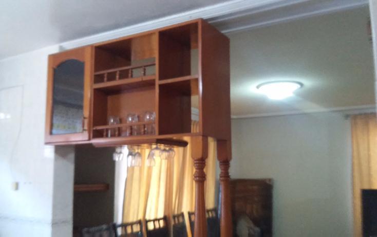 Foto de casa en venta en, jardín, tampico, tamaulipas, 1600598 no 17