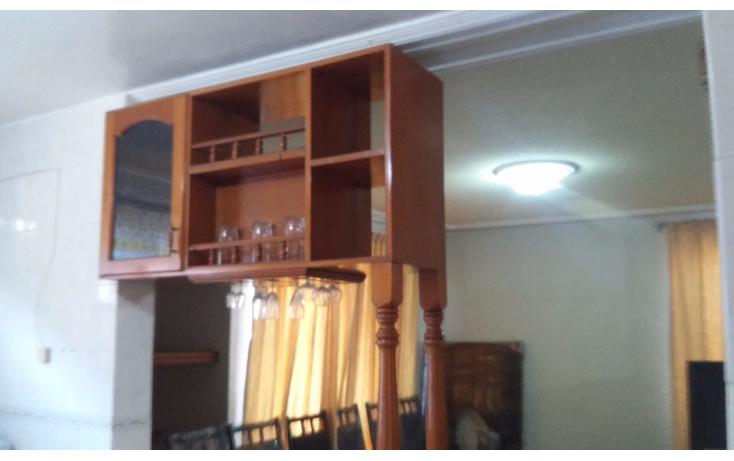Foto de casa en venta en  , jardín, tampico, tamaulipas, 1600598 No. 17