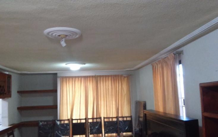 Foto de casa en venta en, jardín, tampico, tamaulipas, 1600598 no 18