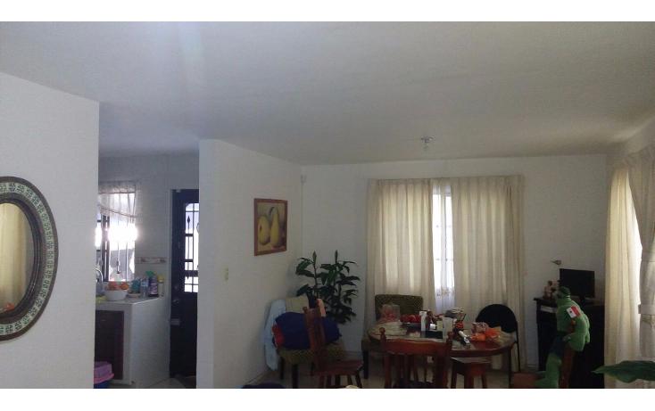 Foto de casa en venta en  , jard?n, tampico, tamaulipas, 1636134 No. 03
