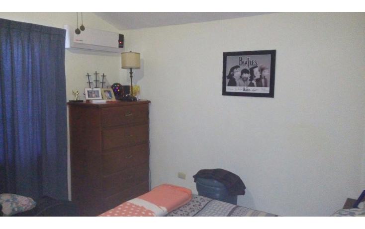 Foto de casa en venta en  , jard?n, tampico, tamaulipas, 1636134 No. 05