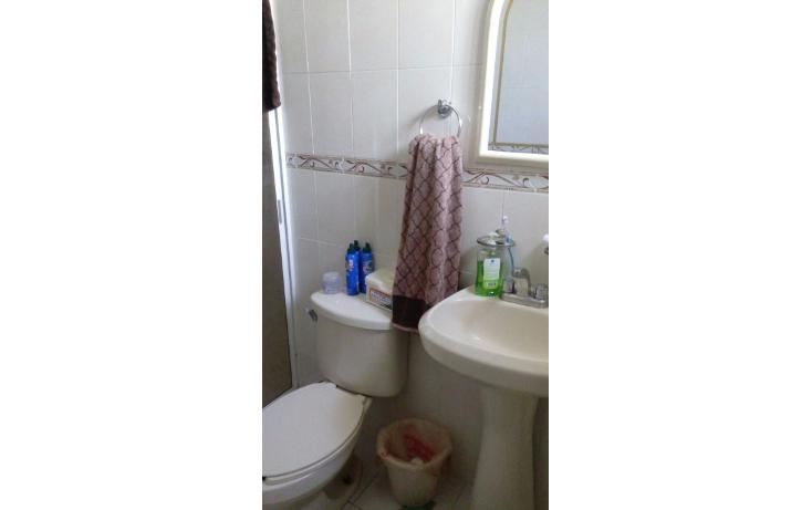 Foto de casa en venta en  , jard?n, tampico, tamaulipas, 1636134 No. 07